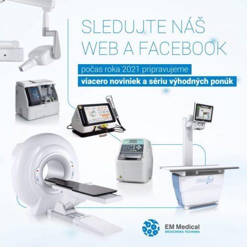 FB-post_rev04